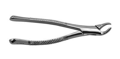 Image result for Extracting Forceps